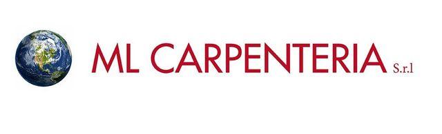 ML CARPENTERIA-LOGO