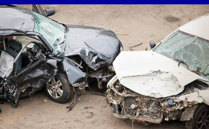 accident investigation consultants