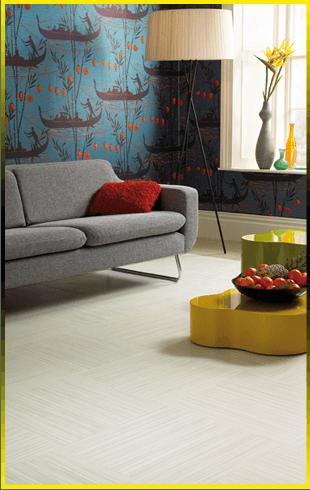 Karndean---Slough,-Berkshire---High-Duty-Flooring-Warehouse-Ltd---flooring-services14