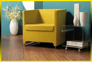 Karndean---Slough,-Berkshire---High-Duty-Flooring-Warehouse-Ltd---flooring-services13