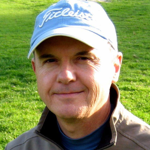 Ralph Cissne