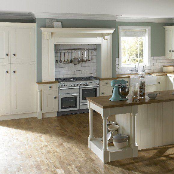 A Few Reasons To Choose Eagle Home Interiors Ltd:
