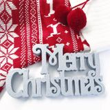 Merry Christmas Sign Review
