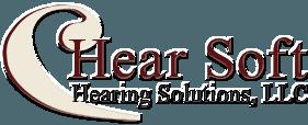 Hearing Solutions Albany, NY