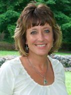 Melissa Lemler, LCSW
