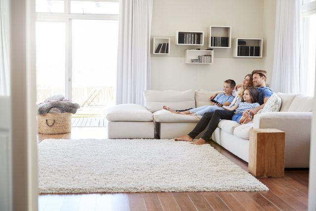 Living Room Furniture | Iron Range, MN | Dave\'s Cloquet ...