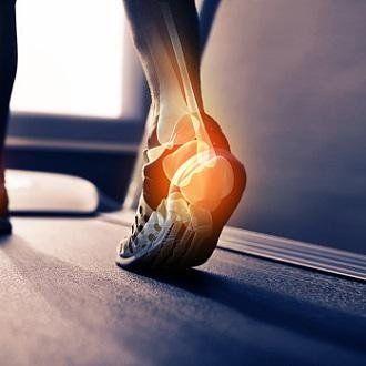 presidi ortopedici