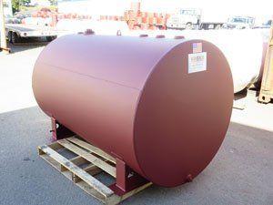 Steel AG500OC UL