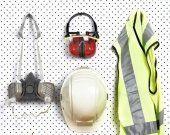 sicurezza sugli ambienti di lavoro