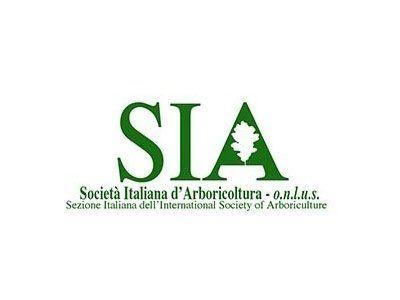 Società italiana Arboricoltura