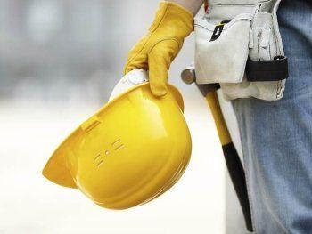 consulenza sulla sicurezza del lavoro