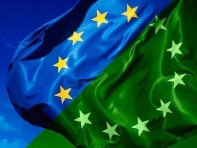 Fondo europeo agricolo