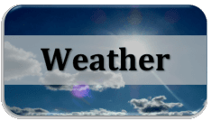 Click for Local weather