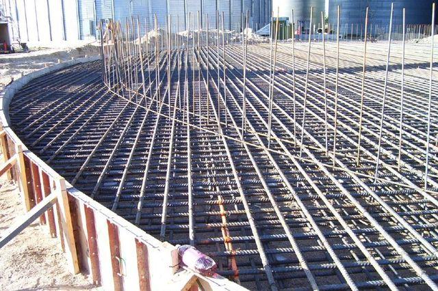 millwright construction services in Kearney, NE