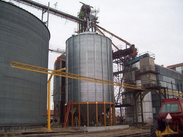 metal buildings where to keep the wine in Kearney, NE