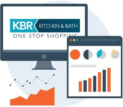 Kbr kitchen and bath for Kbr kitchen and bath
