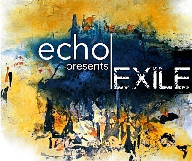 echo choir exile