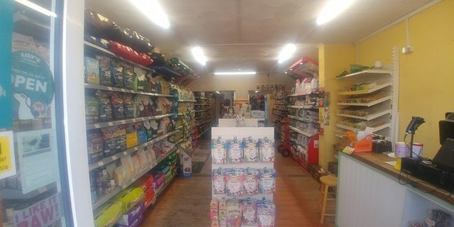 Buy quality pet food at JP's Pet Supplies in Sunderland