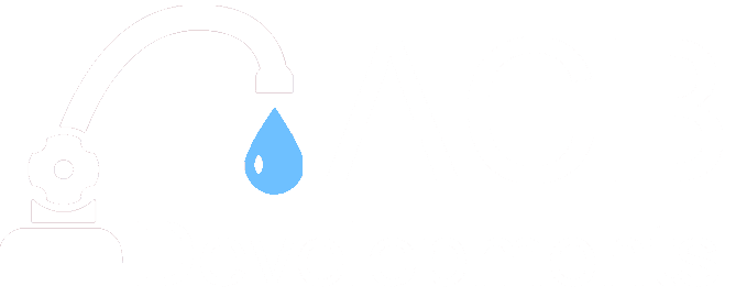 ACB Developments logo