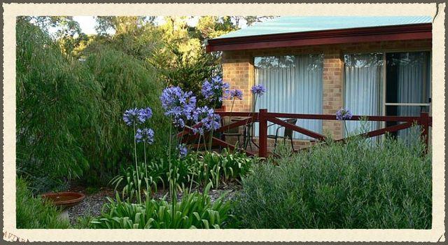 Spring Bay Villas Spa Studio