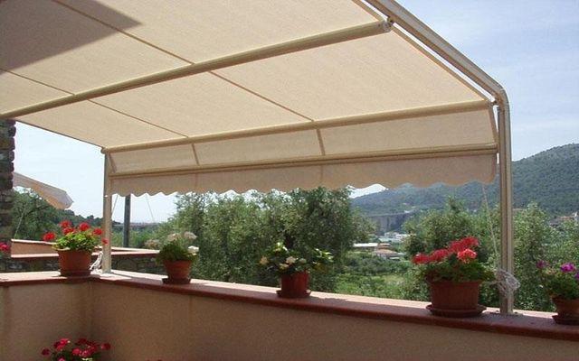 Tende A Bracci Repubblica San Marino Arredotende