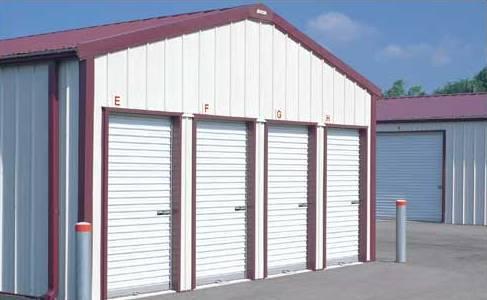 Garage Door Services Little Rock Ar
