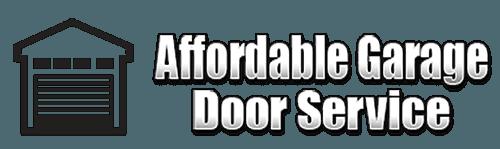 garage door service Little Rock, AR
