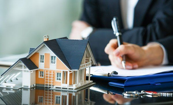 Real Estate Lawyer >> Real Estate Attorneys Redding Ca Pickering Law Corporation