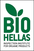 BIO HELLA Inspection Institute for Organic Products