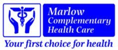 Marlow Complementary Health Care