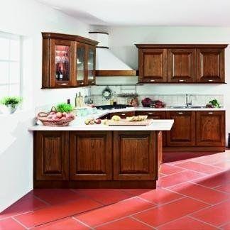 Cucine classiche e moderne - Roma - Armadi e Dintorni ...