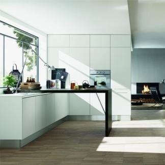 cucina blues