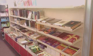 religious books San Angelo, TX