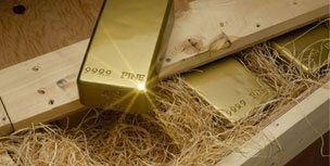 acquisto oro, acquisto metalli preziosi, acquisto pietre preziose