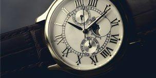 orologi usati, monete antiche, pietre preziose