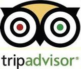 tRIPADVISOR REVIEWS OF MODRAS APARTMENTS