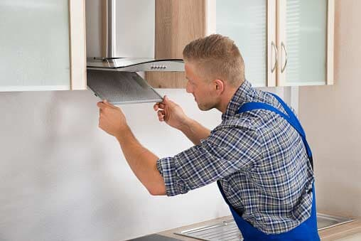 Our Appliance Repair Services In Kissimmee Fl Central
