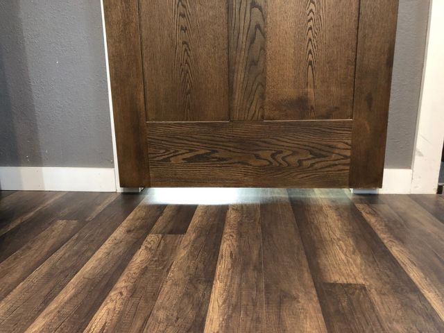 Scratch Resistance Part 2 Commercial, What Is Commercial Grade Laminate Flooring