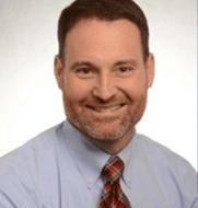 Dr  Samuel Bastian, MD | Internal Medicine and Pediatrics