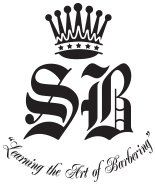 SB Barbering Academy Limited logo