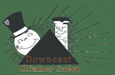 Reviews Norwood Ma Downeast Chimney Sweep