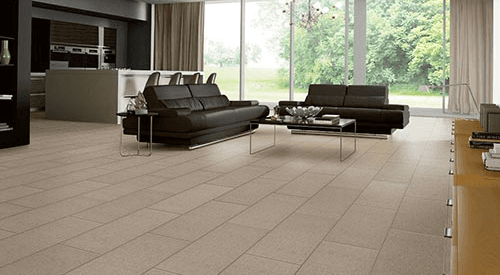 Vinyl flooring chesterfield mo carpet masters for Flooring chesterfield mo