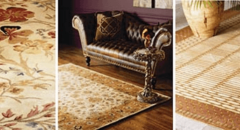 Wide range of fine rug available in Chesterfield, MO