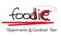RISTORANTE FOODDIE - LOGO