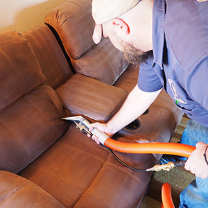 Ace Carpet Cleaning Upholstery Cleaning
