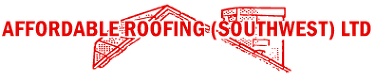 Affordable Roofing Ltd logo