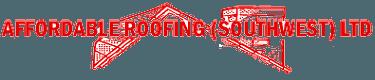 Affordable Roofing Ltd logo