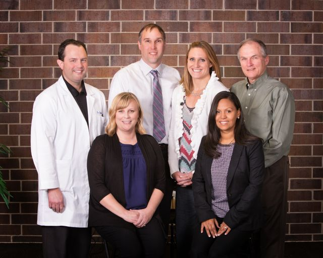 Primary Care Physicians in Lincoln, NE