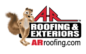 Roof Replacement Wichita, KS