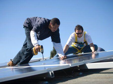 Offering Roof Replacement U0026 Repair